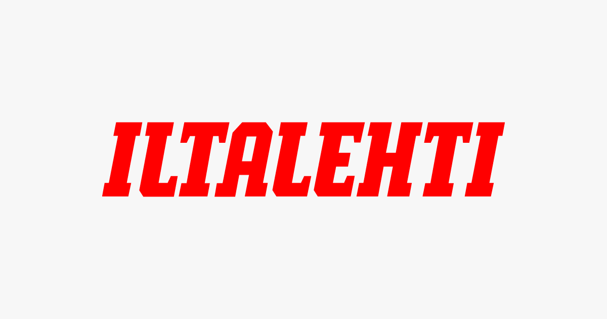 Tulospalvelu Iltalehti